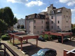 Appartement à louer F2 à Strasbourg - Réf. 4518312