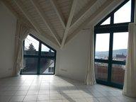 Wohnung zur Miete 2 Zimmer in Konz - Ref. 4473512
