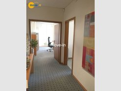 Bureau à louer à Luxembourg-Centre ville - Réf. 4487080