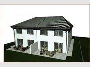 Wohnung zum Kauf 3 Zimmer in Bitburg-Bitburg - Ref. 4564904