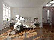 Wohnung zum Kauf 3 Zimmer in Losheim - Ref. 4761512