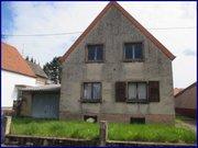 Haus zum Kauf in Saarlouis - Ref. 4475816