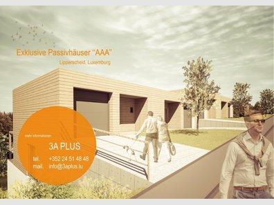 Maison à vendre 4 Chambres à Lipperscheid - Réf. 4099240