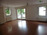 Apartment for rent 2 bedrooms in Luxembourg - Ref. 4381864