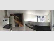 Appartement à vendre F4 à Sélestat - Réf. 4459944
