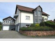 Villa à vendre F6 à Wissembourg - Réf. 4464296