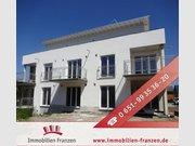 Wohnung zum Kauf 1 Zimmer in Wittlich - Ref. 4763304