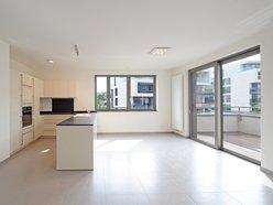 Appartement à louer 2 Chambres à Luxembourg-Belair - Réf. 4640424