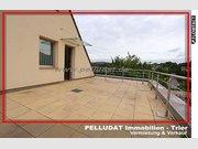Wohnung zur Miete 4 Zimmer in Trier - Ref. 4910760