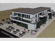 Wohnung zum Kauf in Wittlich - Ref. 4542376