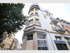 Appartement à louer 2 Chambres à Luxembourg-Limpertsberg - Réf. 4116392