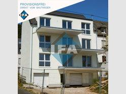 Wohnung zum Kauf 2 Zimmer in Trier-Zewen - Ref. 4571273