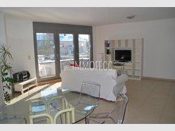Appartement à louer 2 Chambres à Luxembourg-Centre ville - Réf. 4407480