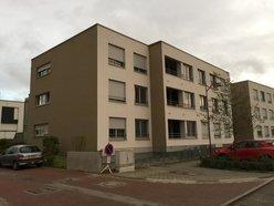 Appartement à vendre 2 Chambres à Schifflange - Réf. 4845752