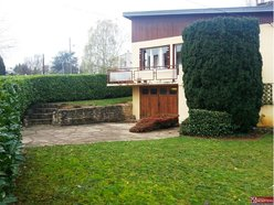 Maison à vendre F7 à Nancy - Réf. 4129464
