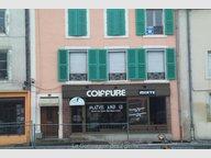 Maison à vendre F6 à Baccarat - Réf. 4711096