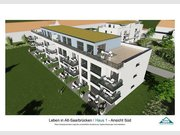 Wohnung zum Kauf 2 Zimmer in Saarbrücken - Ref. 4273336
