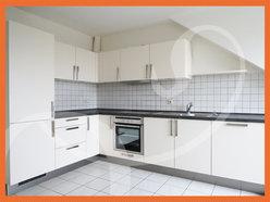 Appartement à louer 2 Chambres à Esch-sur-Alzette - Réf. 4424888
