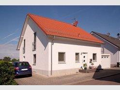 Haus zum Kauf 5 Zimmer in Perl - Ref. 4687800