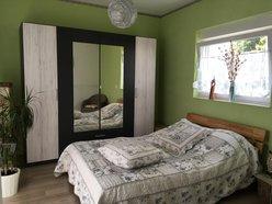 Wohnung zum Kauf 4 Zimmer in Perl-Oberleuken - Ref. 4646840