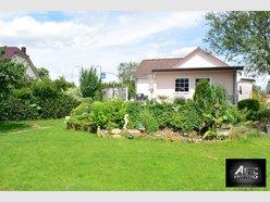 Maison individuelle à vendre 3 Chambres à Ehlerange - Réf. 4712376