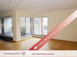 Wohnung zur Miete 3 Zimmer in Trier - Ref. 4614328