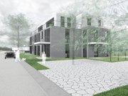 Wohnung zum Kauf 2 Zimmer in Wittlich - Ref. 4148152