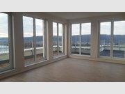 Wohnung zur Miete 4 Zimmer in Konz - Ref. 4316088