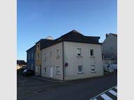 Maison à vendre 7 Chambres à Mamer - Réf. 4479319