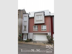 Appartement à vendre 3 Chambres à Bettembourg - Réf. 4246968
