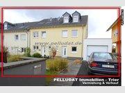 Einseitig angebautes Einfamilienhaus zur Miete 5 Zimmer in Trier - Ref. 4546232