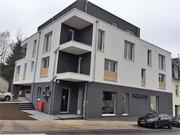 Penthouse à vendre 3 Chambres à Steinfort - Réf. 4300728