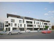 Wohnung zur Miete 2 Zimmer in Weiswampach - Ref. 4719048