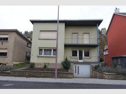 Maison individuelle à vendre 4 Chambres à Rumelange - Réf. 4923848