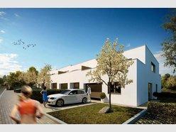 Maison à vendre 3 Chambres à Kehlen - Réf. 4665800