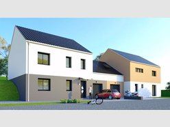 Maison à vendre 3 Chambres à Esch-sur-Sure - Réf. 3712456