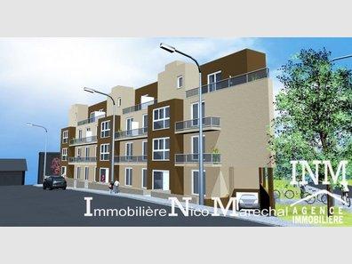 Penthouse à vendre 2 Chambres à Esch-sur-Alzette - Réf. 4244936