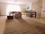 Wohnung zum Kauf 3 Zimmer in Mettlach - Ref. 4322760