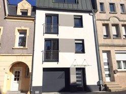 Immeuble de rapport à vendre 7 Chambres à Rodange - Réf. 4806344