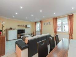 Maison à vendre 3 Chambres à Schifflange - Réf. 4925640