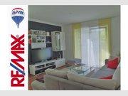 Wohnung zur Miete 2 Zimmer in Saarlouis - Ref. 4630728