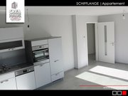 Apartment for rent 1 bedroom in Schifflange - Ref. 4774088