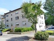 Appartement à vendre 2 Chambres à Mondorf-Les-Bains - Réf. 4540872