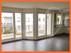 Apartment for rent 2 bedrooms in Mamer - Ref. 4848328