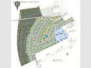 Terrain à vendre à Baschleiden - Réf. 3603656