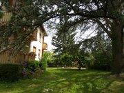 Maison à vendre F11 à Mulhouse-Dornach - Réf. 4127944