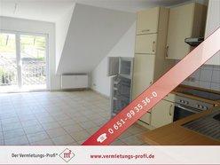 Wohnung zur Miete 3 Zimmer in Irsch - Ref. 4595400