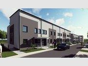Wohnung zum Kauf 5 Zimmer in Saarbrücken - Ref. 4746952