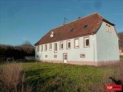 Maison de village à vendre F3 à Bitschwiller-lès-Thann - Réf. 4292296