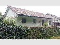 Maison à vendre F5 à Longwy - Réf. 4661976
